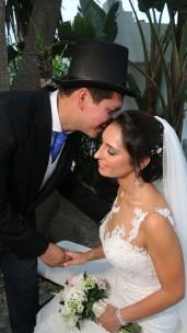 07-primeras-fotos-post-boda-8pp